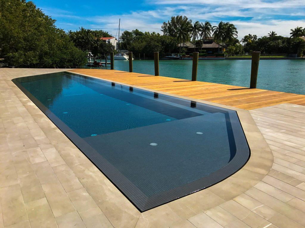 Colores de gresite para piscinas perfect tap to zoom with colores de gresite para piscinas - Gresite para piscinas precios ...