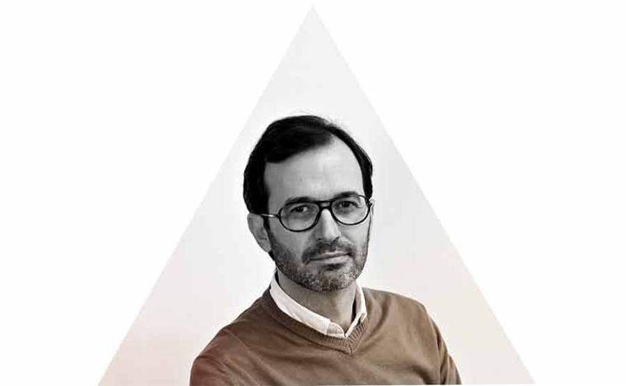 2.JOSE_ANTONIO_VAZQUEZ