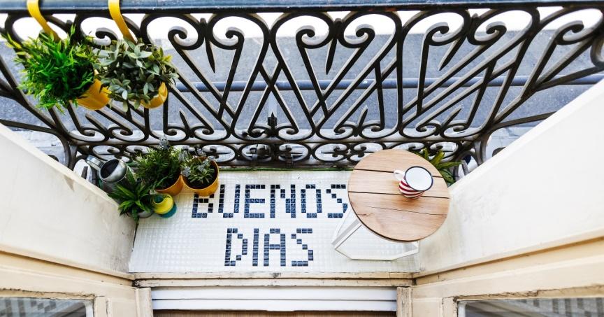 Modulor| Casa Decor 2014 | Zooco Estudio | Orlando Gutiérrez