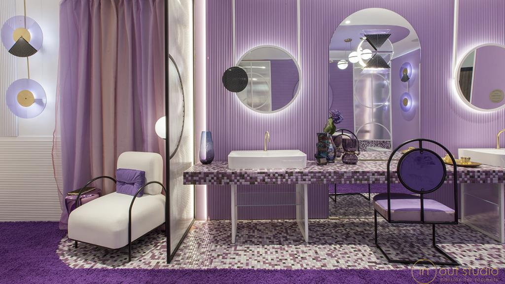 Imagen que contiene interior, cuarto, tabla, silla  Descripción generada automáticamente